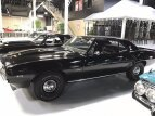 1969 Chevrolet Camaro COPO for sale 101556277