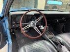1969 Chevrolet Camaro SS for sale 101560359