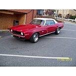 1969 Chevrolet Camaro for sale 101568870