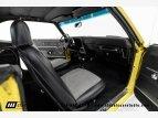 1969 Chevrolet Camaro COPO for sale 101577643