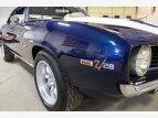 1969 Chevrolet Camaro for sale 101579863