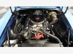 1969 Chevrolet Camaro for sale 101581205