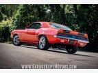 1969 Chevrolet Camaro for sale 101594503