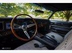 1969 Chevrolet Camaro for sale 101596979