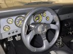 1969 Chevrolet Camaro for sale 101599587