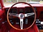 1969 Chevrolet Camaro for sale 101603252