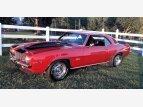 1969 Chevrolet Camaro Z28 for sale 101604957