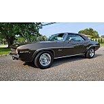 1969 Chevrolet Camaro for sale 101605375