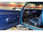1969 Chevrolet Camaro for sale 101606744