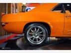 1969 Chevrolet Camaro for sale 101612141