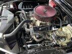 1969 Chevrolet Camaro for sale 101621620