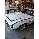 1969 Chevrolet Camaro for sale 101631905