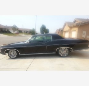 1969 chevrolet caprice classics for sale classics on autotrader 1969 chevrolet caprice classics for