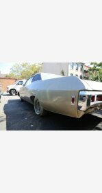 1969 Chevrolet Caprice for sale 101264338