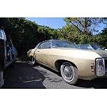 1969 Chevrolet Caprice for sale 101585242