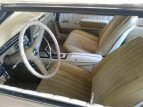 1969 Chevrolet Caprice for sale 101585494