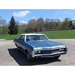 1969 Chevrolet Caprice for sale 101585612