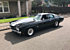 1969 Chevrolet Chevelle SS for sale 101045272