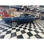 1969 Chevrolet Chevelle for sale 101620503