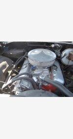 1969 Chevrolet Chevelle for sale 100825531