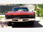 1969 Chevrolet Chevelle for sale 100843631