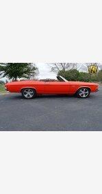 1969 Chevrolet Chevelle for sale 101040945