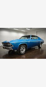 1969 Chevrolet Chevelle for sale 101043704