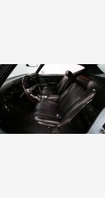 1969 Chevrolet Chevelle for sale 101064470