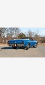 1969 Chevrolet Chevelle for sale 101085758