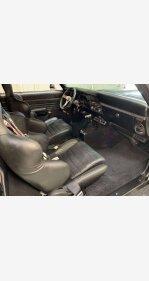 1969 Chevrolet Chevelle for sale 101117397