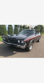 1969 Chevrolet Chevelle for sale 101183567
