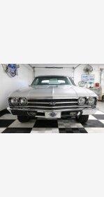 1969 Chevrolet Chevelle for sale 101202725
