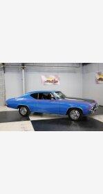 1969 Chevrolet Chevelle for sale 101203964