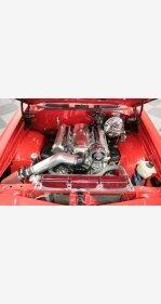 1969 Chevrolet Chevelle for sale 101204725