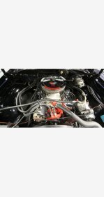 1969 Chevrolet Chevelle SS for sale 101259028