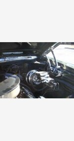 1969 Chevrolet Chevelle SS for sale 101264321