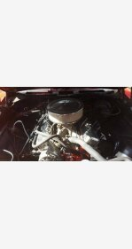 1969 Chevrolet Chevelle SS for sale 101264815