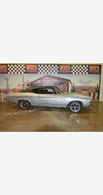 1969 Chevrolet Chevelle for sale 101265094