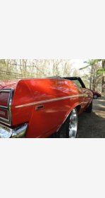 1969 Chevrolet Chevelle for sale 101265252