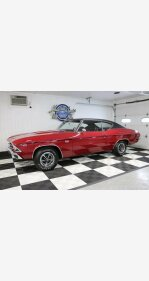 1969 Chevrolet Chevelle for sale 101272926