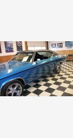1969 Chevrolet Chevelle for sale 101274850