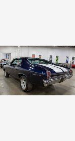 1969 Chevrolet Chevelle for sale 101279531