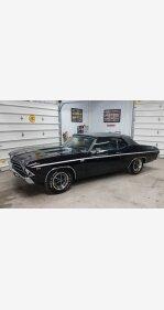 1969 Chevrolet Chevelle for sale 101282802