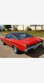 1969 Chevrolet Chevelle for sale 101297007