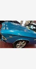 1969 Chevrolet Chevelle for sale 101299416