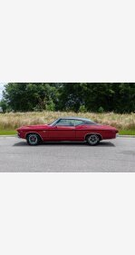 1969 Chevrolet Chevelle for sale 101327666