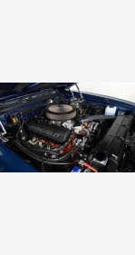 1969 Chevrolet Chevelle for sale 101331624