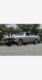 1969 Chevrolet Chevelle for sale 101342746