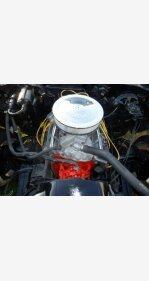 1969 Chevrolet Chevelle Malibu for sale 101345879