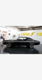 1969 Chevrolet Chevelle for sale 101354183